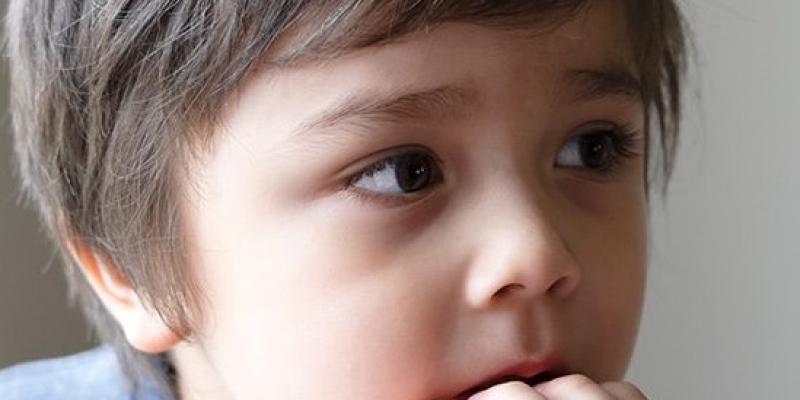 Tips Melatih Anak Berpuasa | YDSF