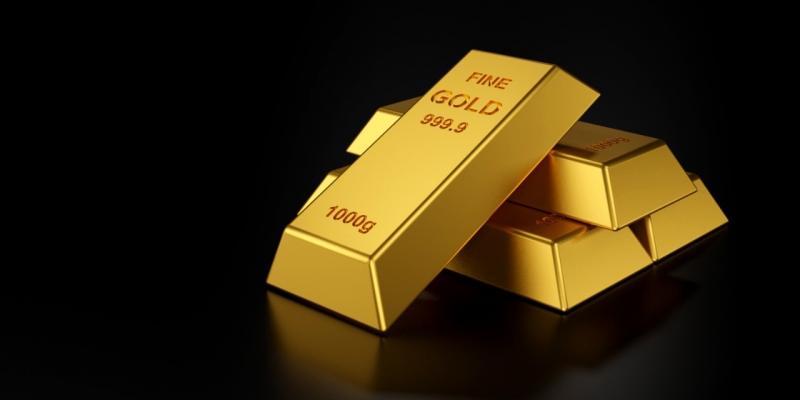 Menabung Emas di Pegadaian dalam Islam   YDSF