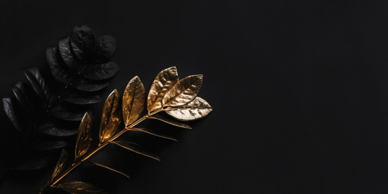 Zakat Atsman, Zakat untuk Emas dan Perak yang Disimpan | YDSF