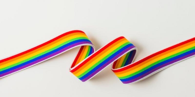 Larangan LGBT dalam Islam dan Kisah Kaum Luth   YDSF