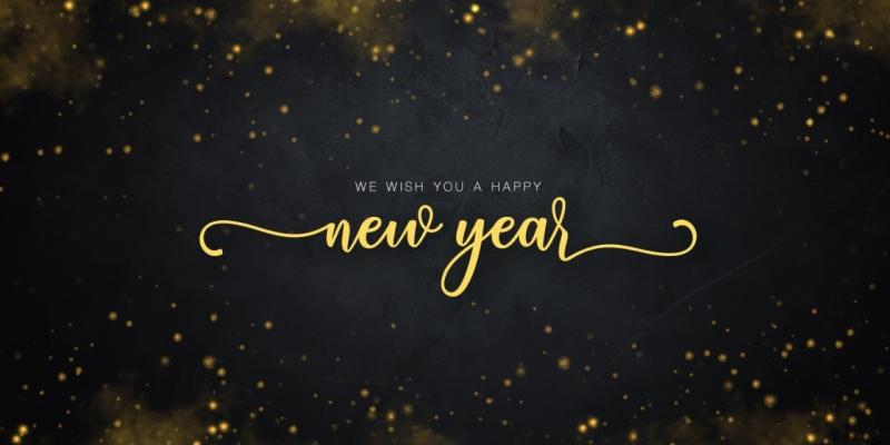Merayakan Tahun Baru dalam Islam | YDSF